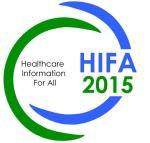 HIFA2015 Logo