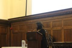 Dr Titilola Banjoko (Better Health for Africa)